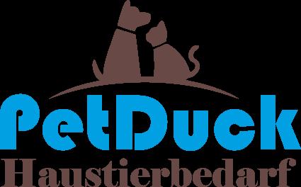 petduck.de